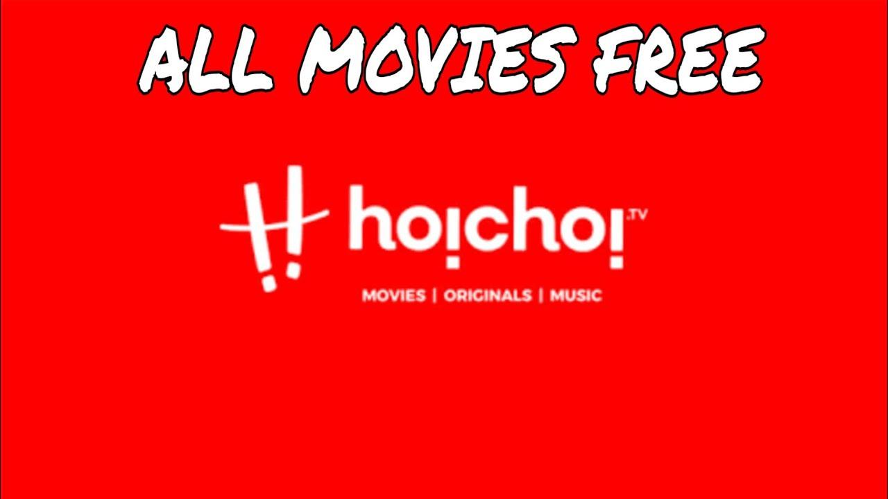 Hoichoi free subscription with Airtel