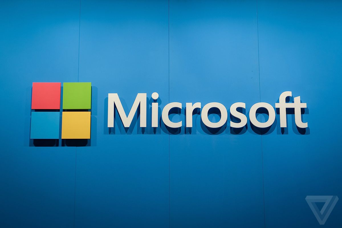 Microsoft Coupons