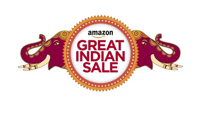 Great Indian Sale 2021