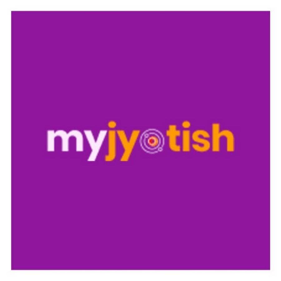 Myjyotish Coupons