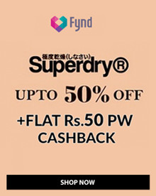 ACROSS SITE | Flat 50% Off on Clothing, Bags, Fashion Jewellery & More