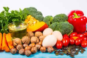 Best-Vitamin-E-sources