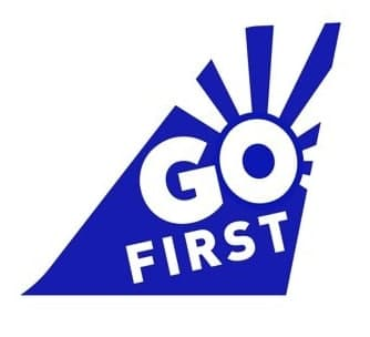 Go First Coupons : Cashback Offers & Deals