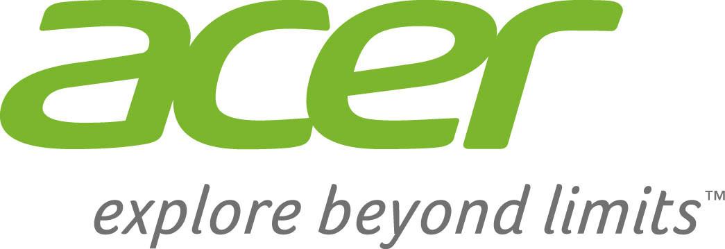 Acer Coupon Code India