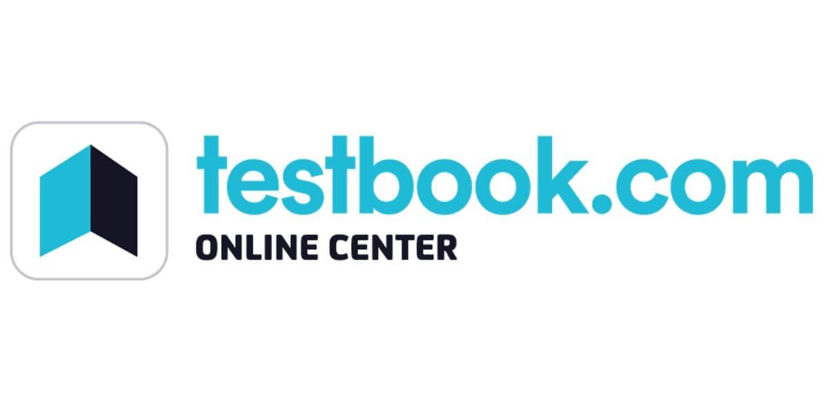 testbook coupons