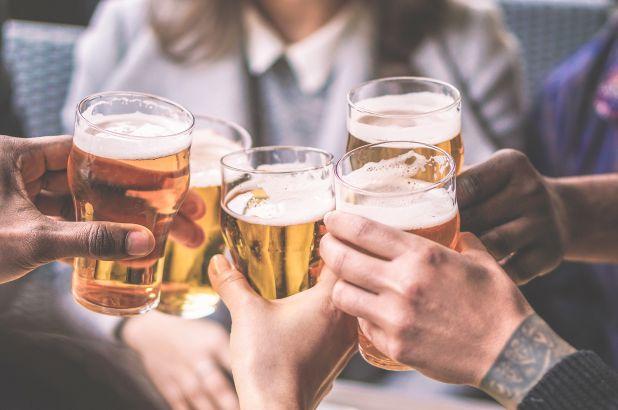 Best-breweries-in-India