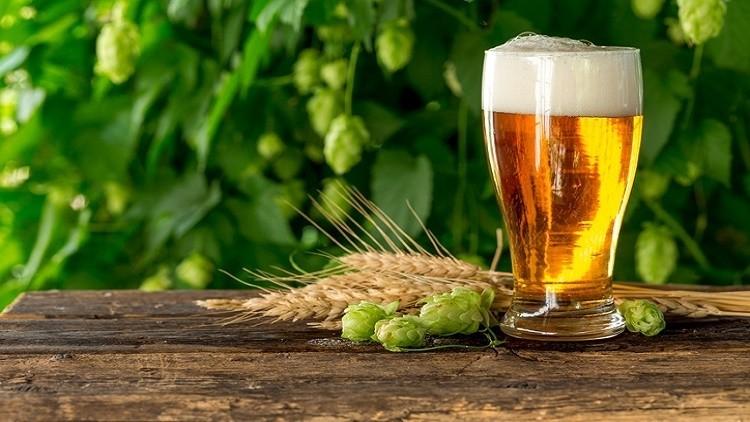 health-benefits-of-beer