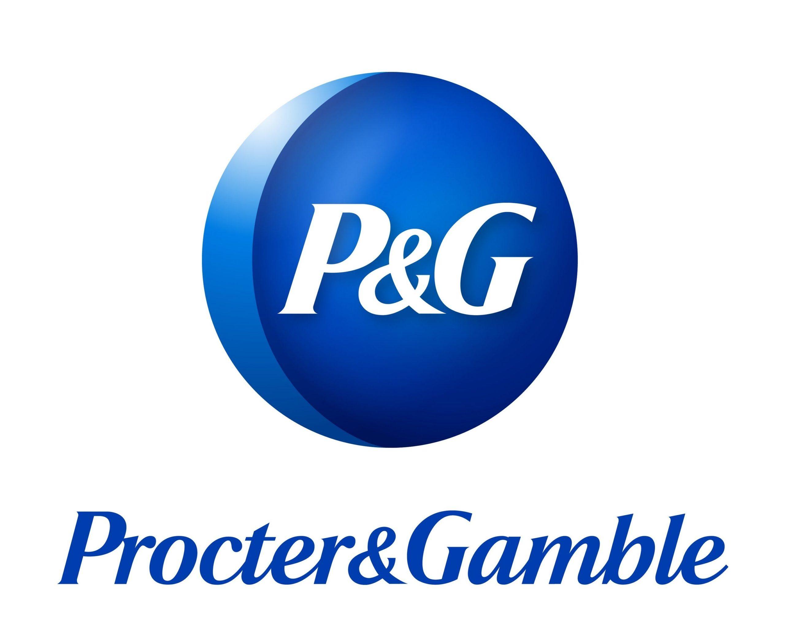 P&G Coupon Code