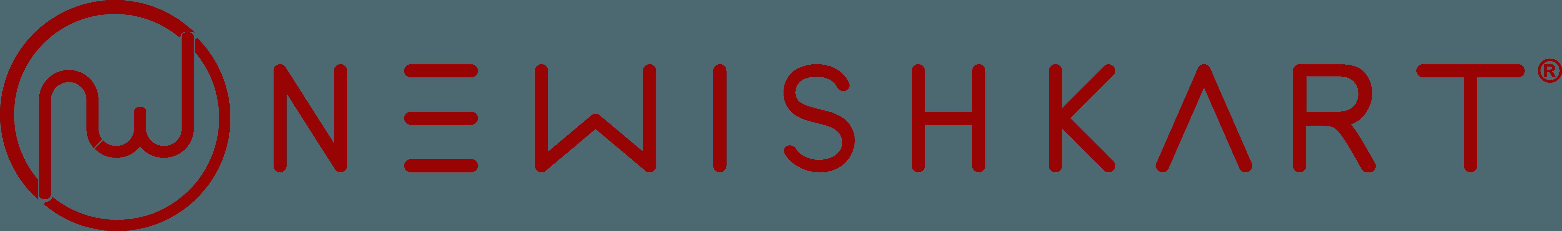 Newishkart Offers