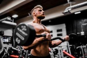 best-gyms-near-me