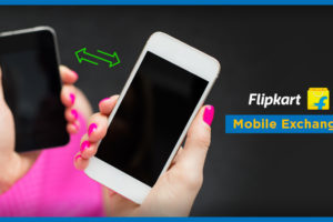 Flipkart-mobile-exchange