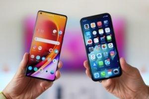 Mobile-Exchange-Offer-on-Amazon