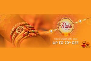 Amazon-rakhi-sale