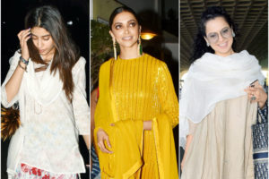 womens-kurti-brands-in-India