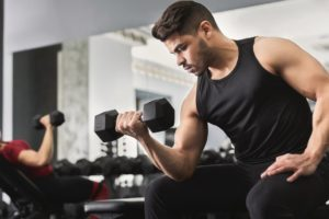 best-gyms-near-me-in-bangalore