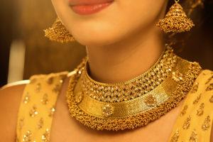 tanishq-gold-set-designs