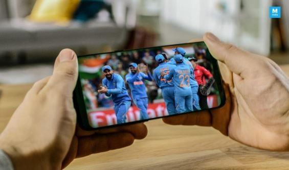 best-cricket-apps