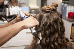 best-hair-curling-iron