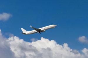 best-flight-booking-sites-in-india