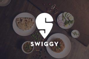 swiggy-mumbai-promo-codes