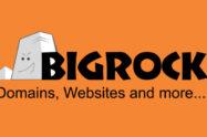 bigrock-domain-renewal