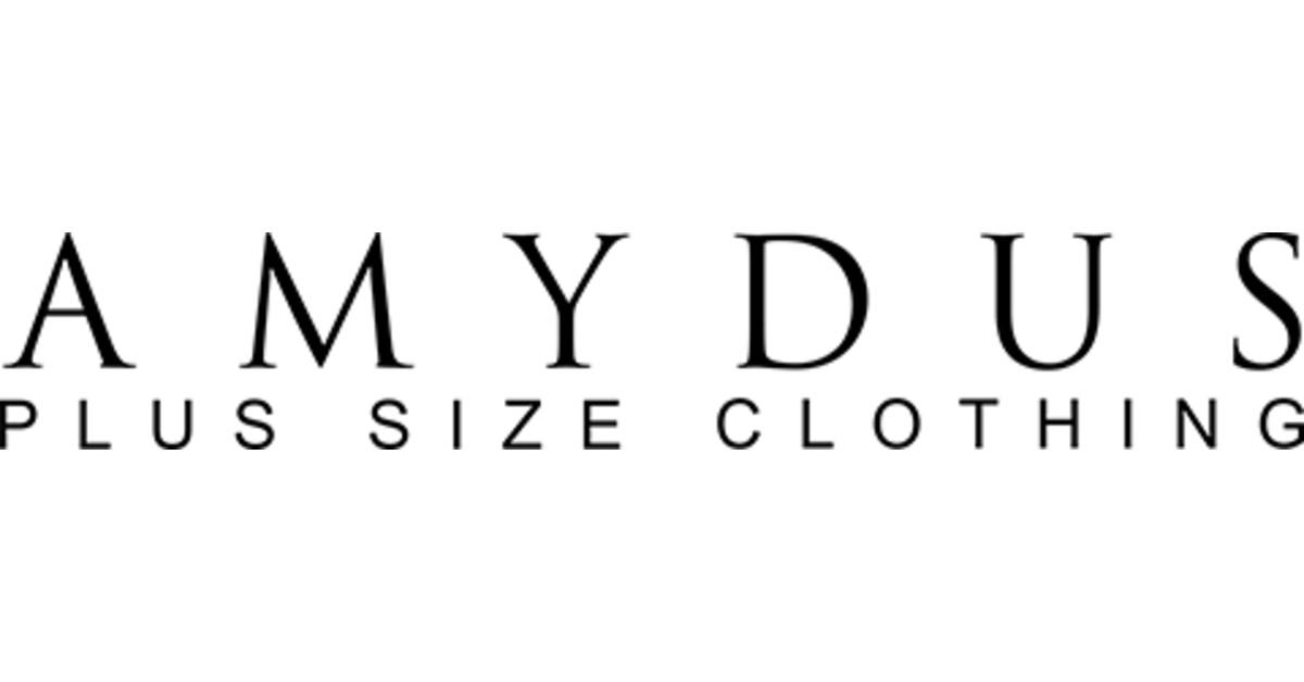 Amydus Offers
