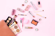 best-beauty-products-for-women