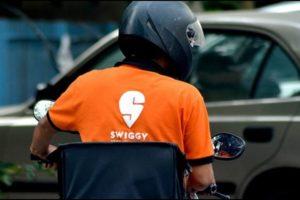 swiggy-promo-codes-mumbai