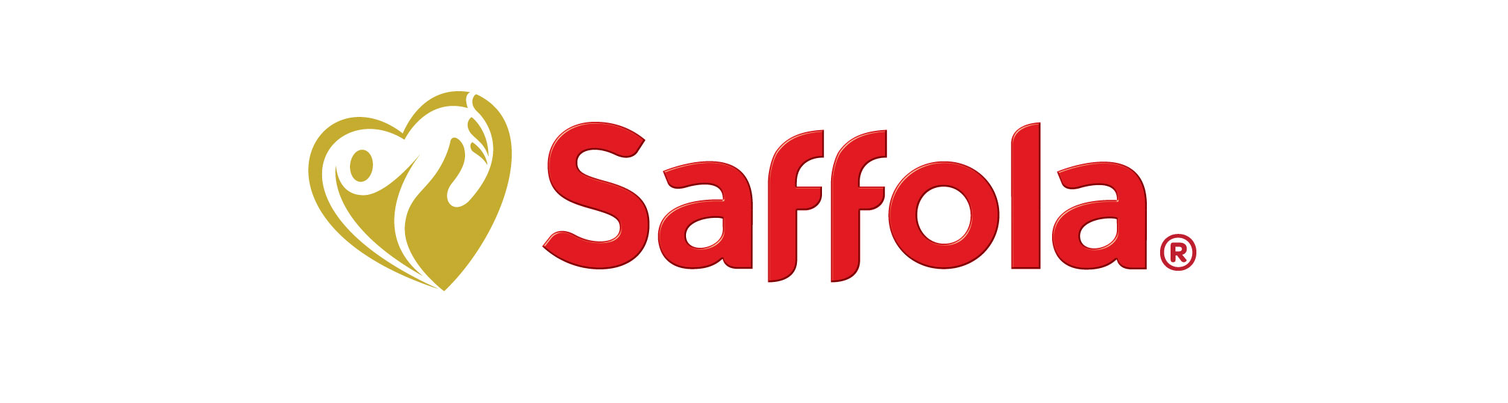 Saffola Offers