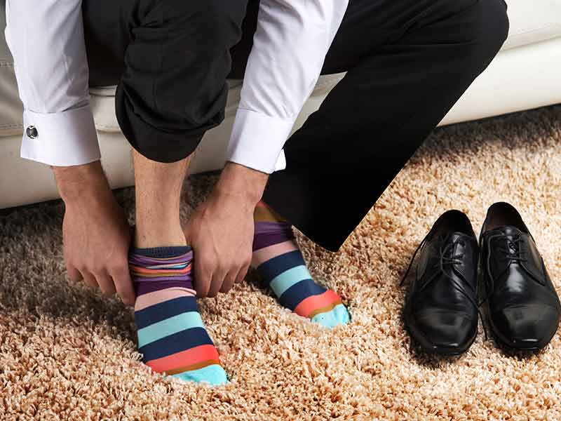 best-socks-brands-in-India