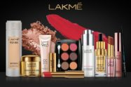 Lakme-best-beauty-products