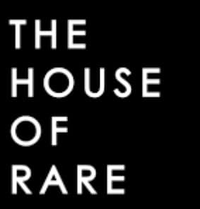 The House of Rare Coupons