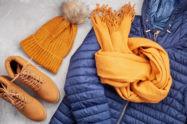 winter-fashion-2021