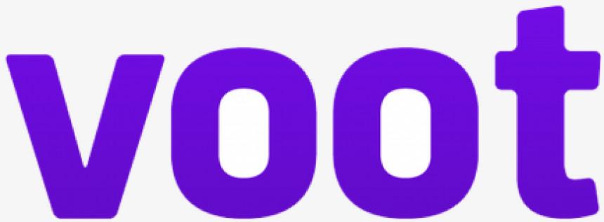 voot-logo