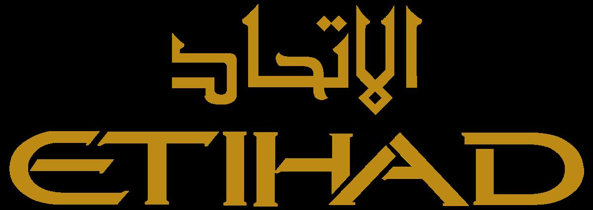 Etihad Offers
