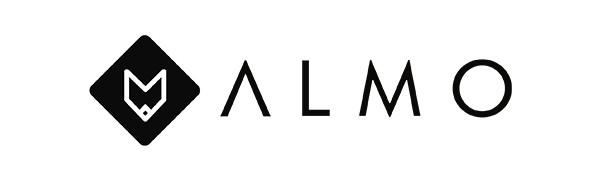 Almo Wear Offers