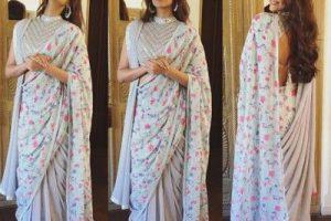 saree-draping-styles