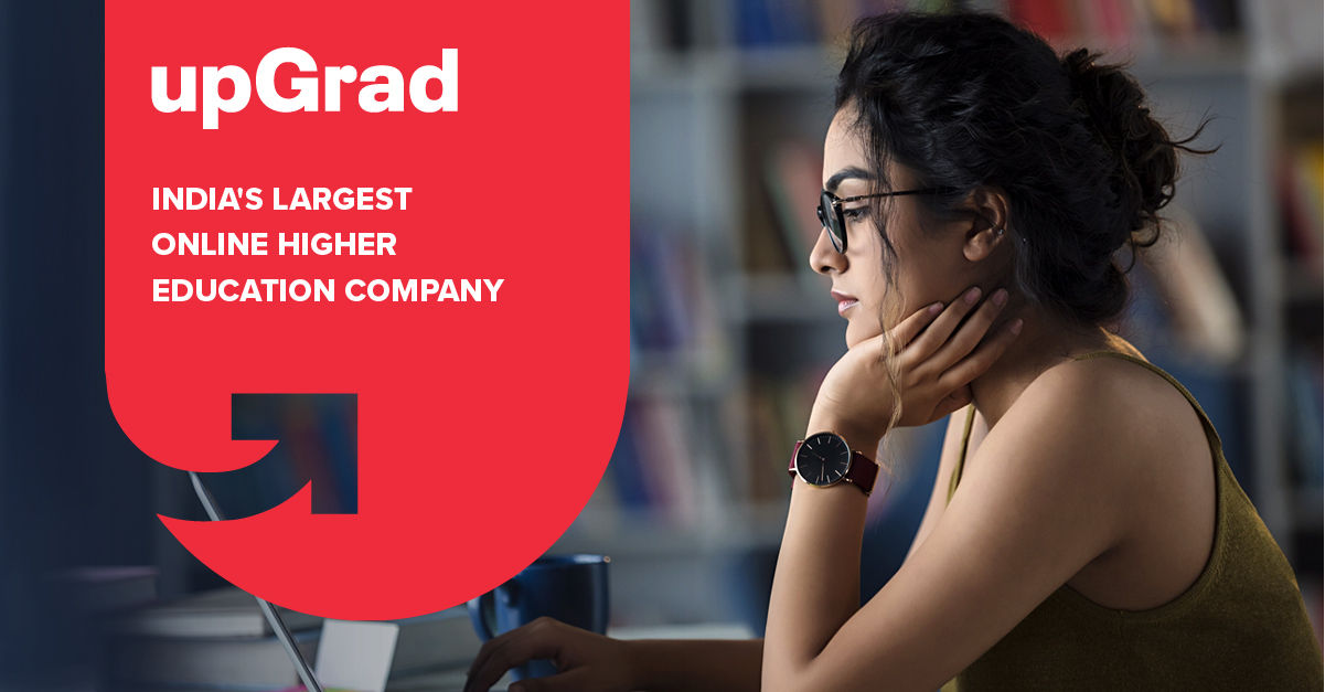 UpGrad Promo and Coupon Code