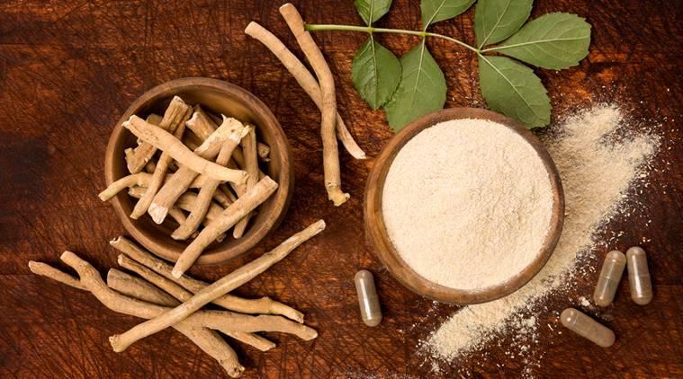 best-ayurvedic-herbs
