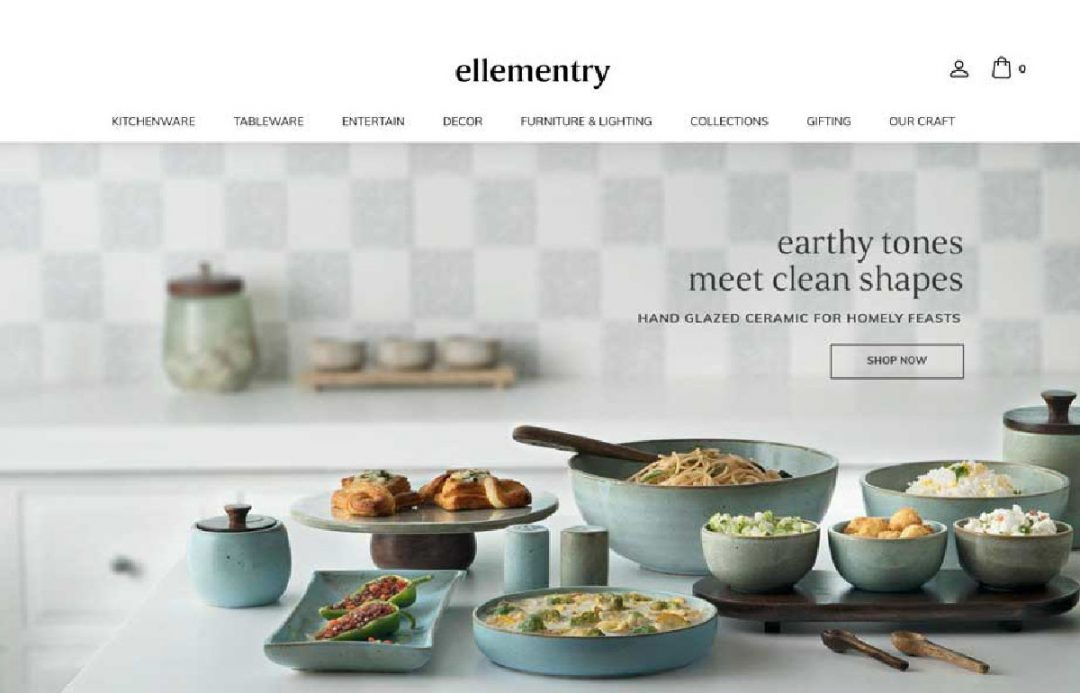 Ellementry Offers
