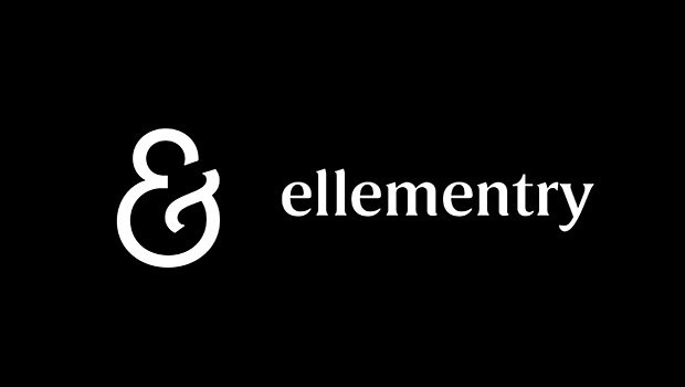 Ellemenntry Coupons