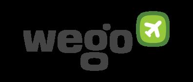Wego Offers
