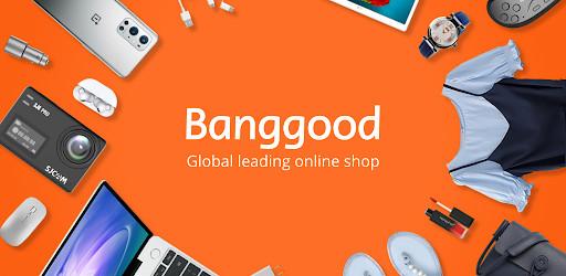 Banggood Coupon Code India Today