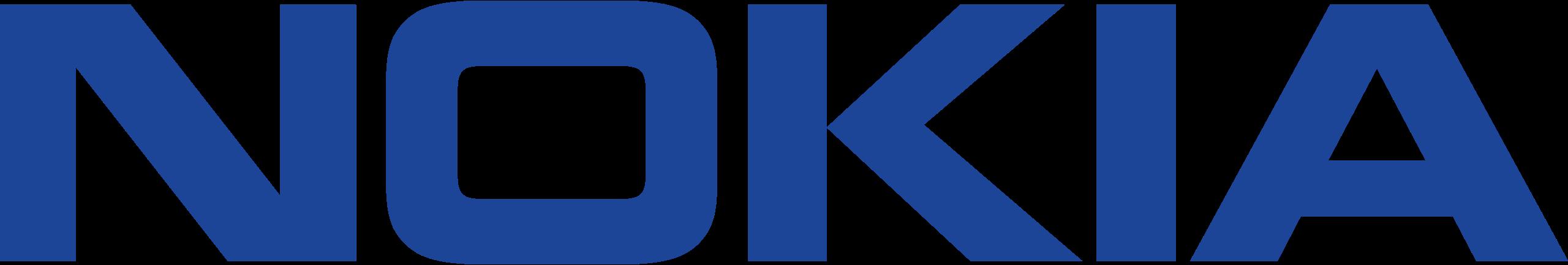 Nokia Coupons