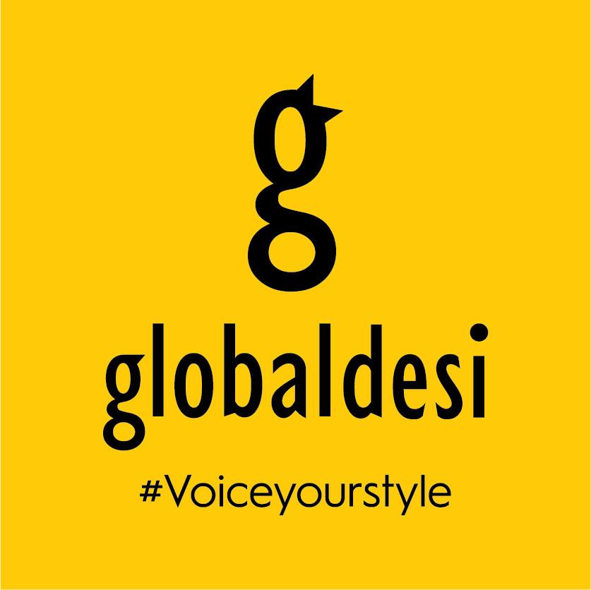 Global Desi Coupons