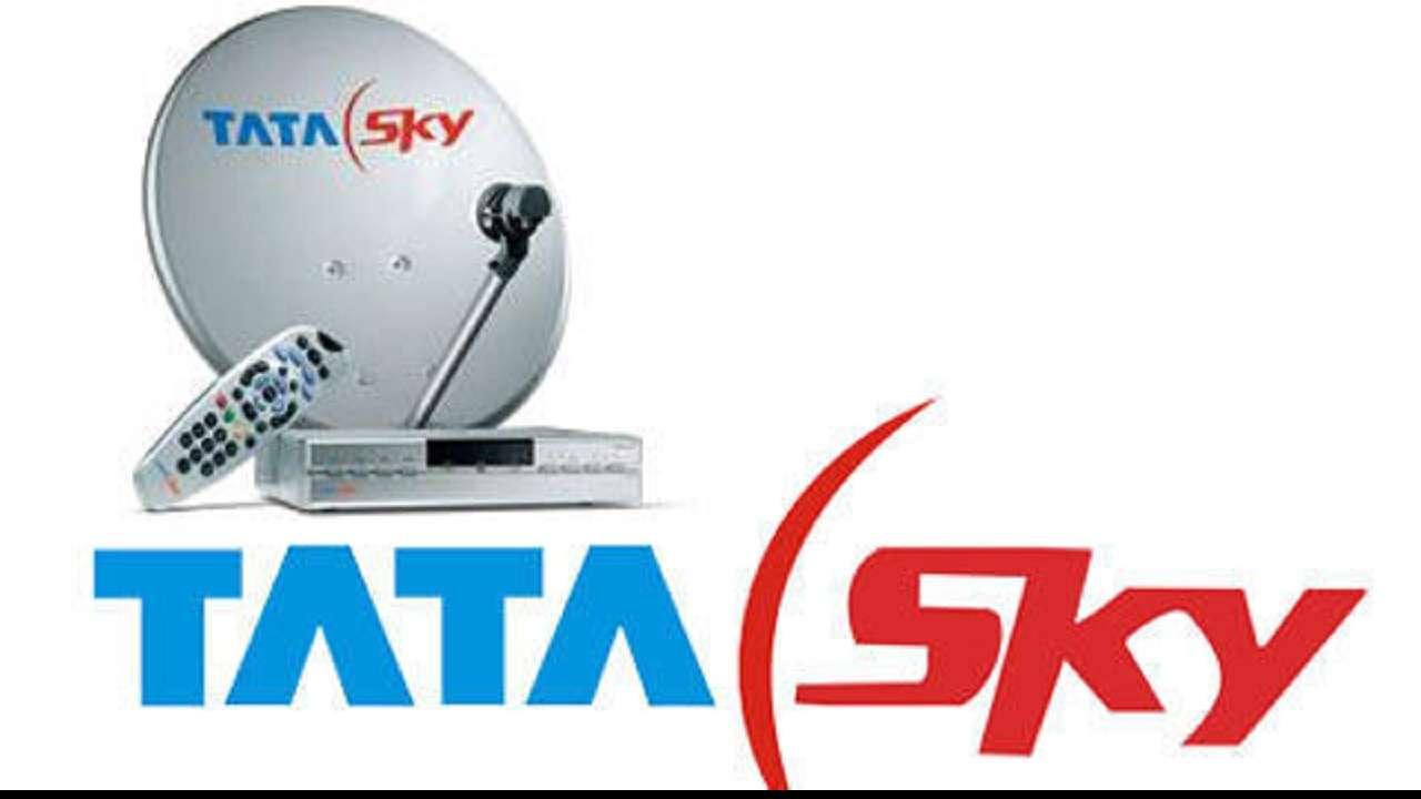 Tata Sky Coupons