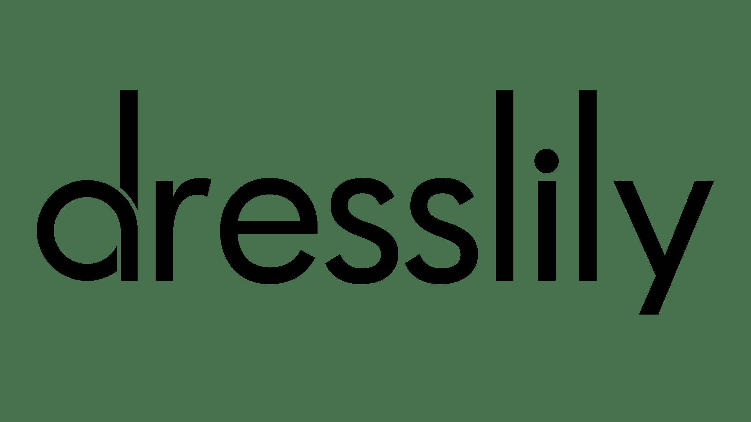 Dresslily Offers