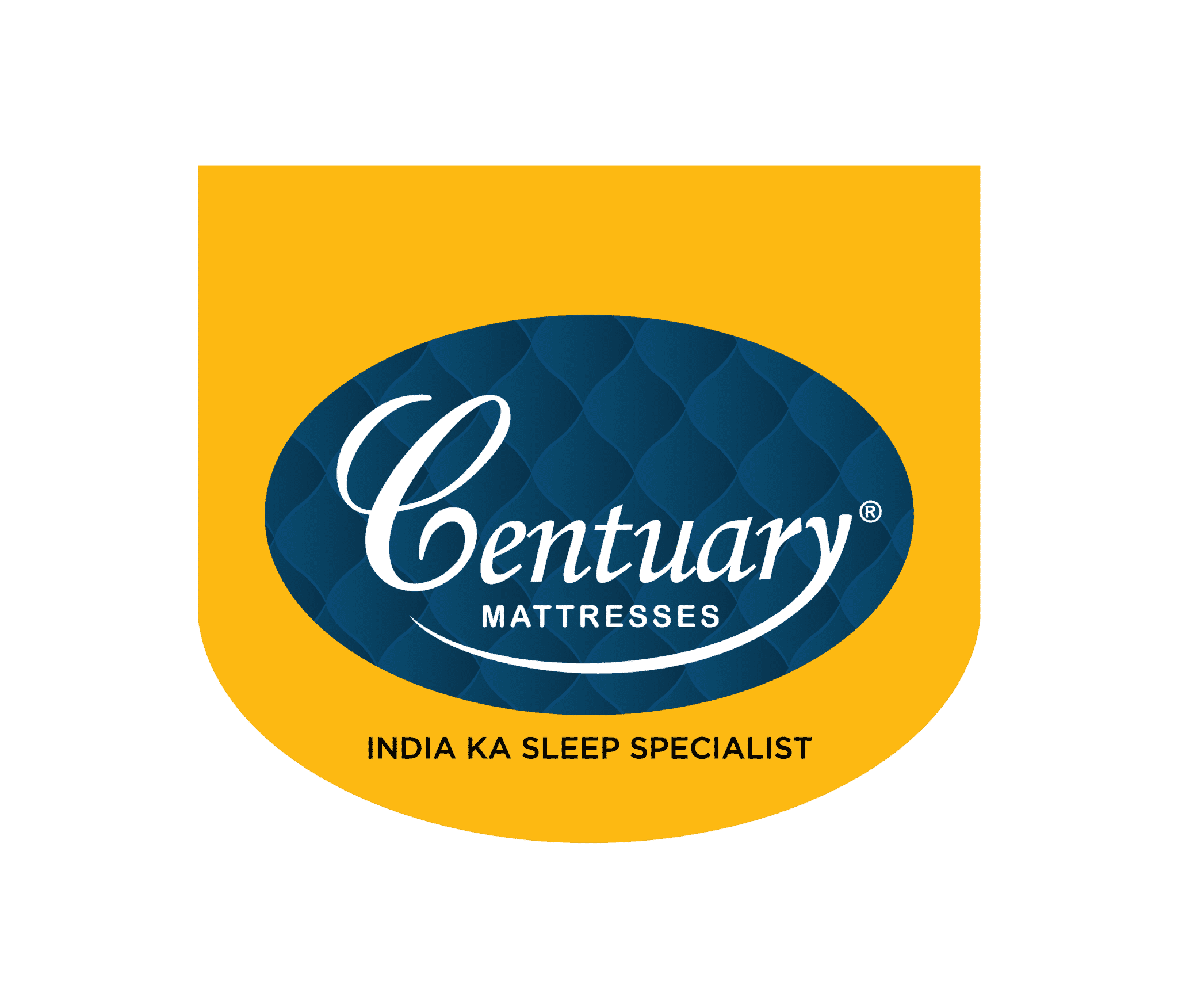 Centuary Offers