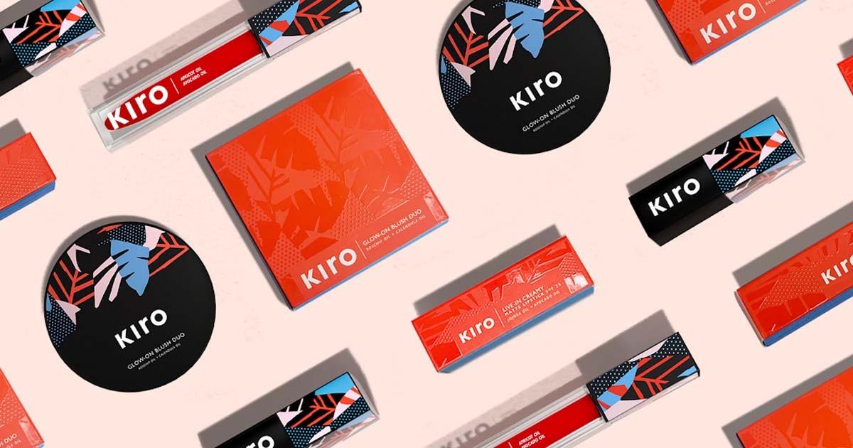 kiro-beauty-coupons