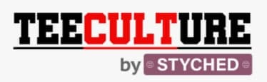 Teeculture Coupons : Cashback Offers & Deals